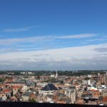 Travels: Leuven loving