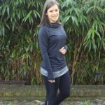 Shoplog: Zalando for running gear