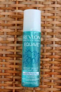 Revlon Professional Equave leave-in conditioner