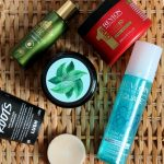 My 6 all time favorite hair care products