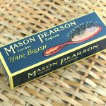 Is a Mason Pearson worth the investment?