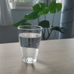 My tips to drink enough water